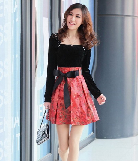 Shop the latest clothes for women fashion style sale online at best discount prices, and search for more womens fashion pin up clothing with free shipping at chaplin-favor.tk
