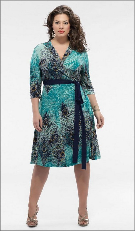 Shop the latest collection of plus size clothing at Macy s. Find a wide selection of chic plus size dresses, jeans, shirts and more from top designer brands. Macy's Presents: The Edit- A curated mix of fashion and inspiration Check It Out. Find a wonderful selection of dressy plus size clothes for women.