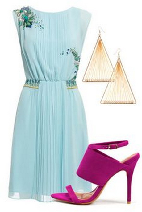 Nice dresses to wear to a wedding as a guest for Where to buy a wedding guest dress