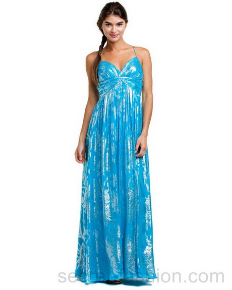 nice dresses to wear to a wedding as a guest On nice dress to wear to a wedding