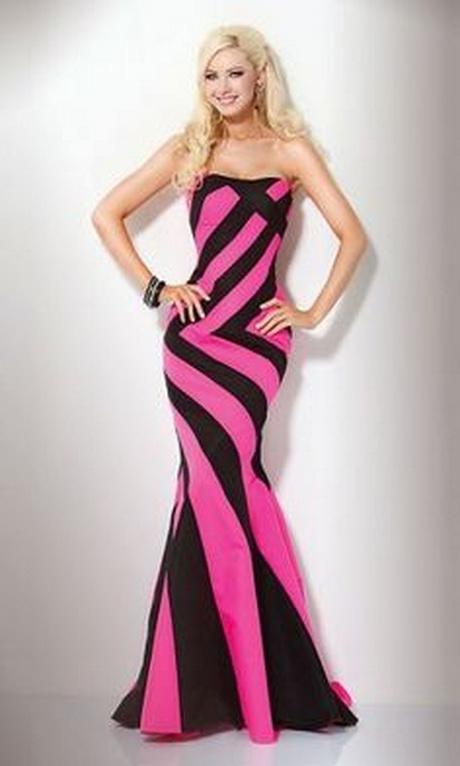 Women's Angel II by Soft Style, Pink, Size 6.5 Wide Width