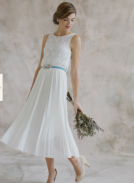 Second wedding dress for Mature second wedding dresses