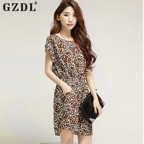 2013 womens pants shop cheap 2013 womens pants from china