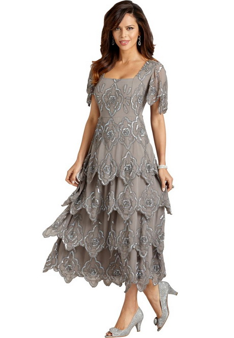 Special Occasion Dresses For Women. Special occasion on your calendar? Dress for it! From festive cocktail parties to love-filled weddings, discover plenty of special occasion dresses that will wow the crowd at your next event.