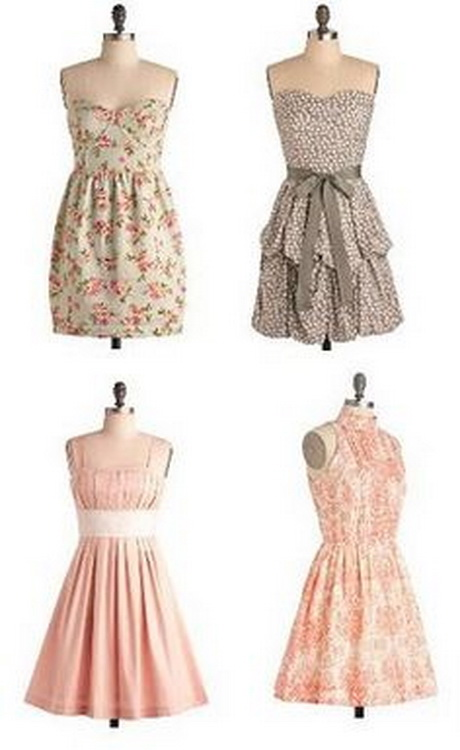 these are kind of what i want my bridesmaids to wear if we end up with
