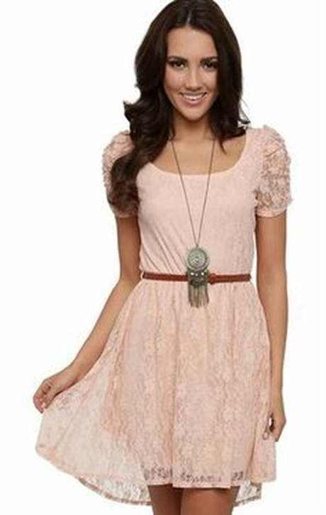high low spring dresses - photo #43