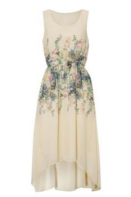 Spring Guest Wedding Dresses