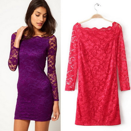 summer dresses with sleeves for women