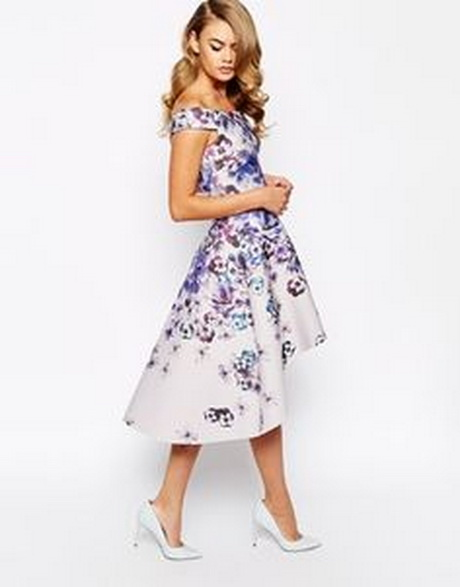 Summer wedding guest dresses 2016 for Summer dresses for wedding party