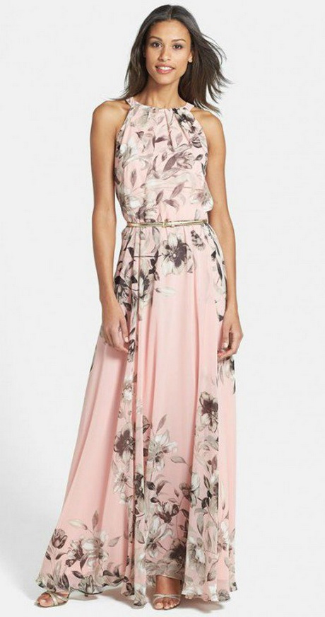 Summer Wedding Outfits For Women