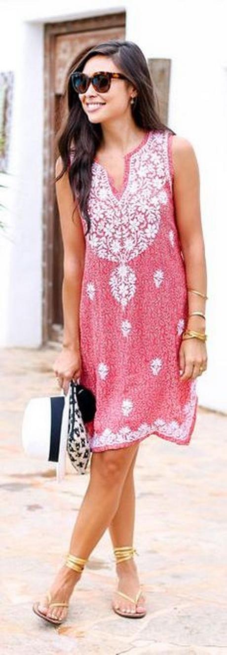 Sun dresses for women