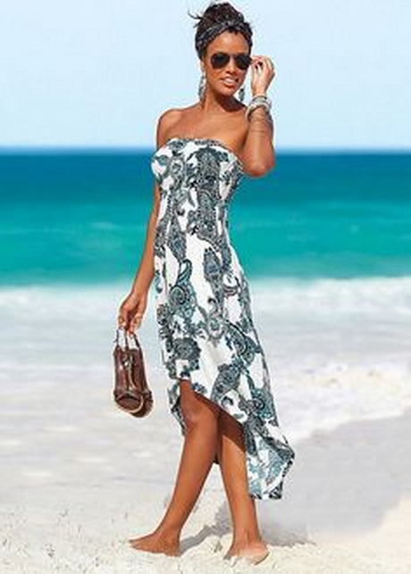 Sun dresses for women