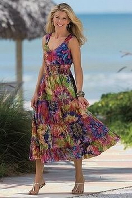 Old Navy is your home for cute, casual summer dresses. Find a chic selection of sundresses for women in stock now.