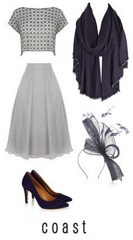 Wedding guest and ladies day outfits and dresses for 2016 wedding