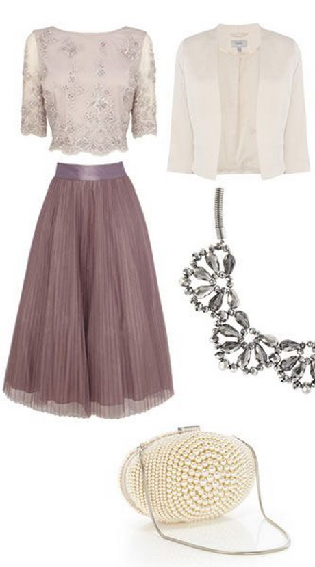 Wedding day outfits for guests for Daytime dresses for wedding guests