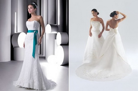 Las Vegas Wedding Gown Rentals Renta Dress And Tux 618