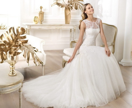 Best wedding gown rental las vegas junoir bridesmaid dresses for Wedding dresses for rental