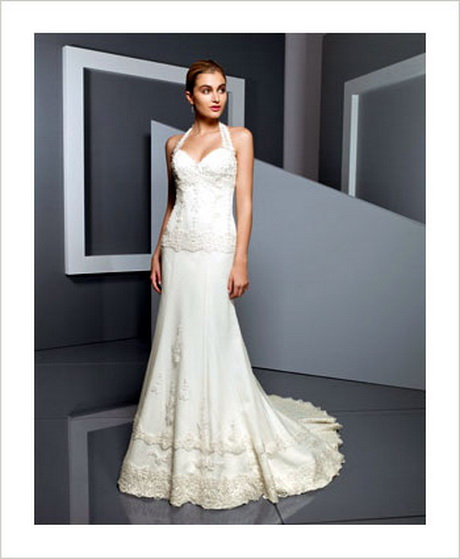 Wedding dress rentals for Wedding dresses for rental