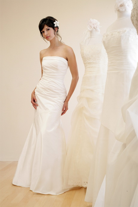 Wedding dress rentals for Wedding dresses for rent las vegas