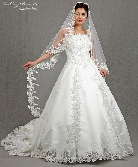 Rent A Wedding Dress: Wedding Dress Rentals