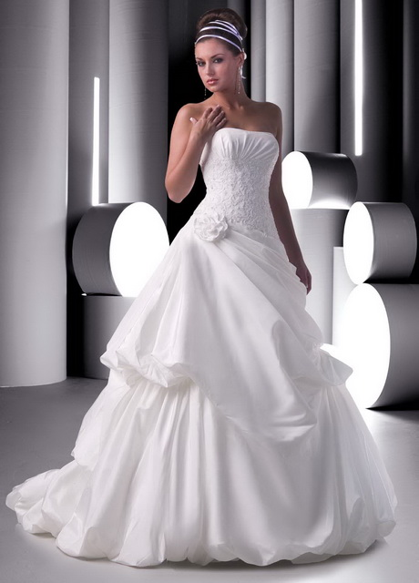 Wedding dress rentals for Rent my wedding dress