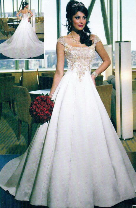 Rental wedding dresses vegas cheap wedding dresses for Wedding dresses for rental