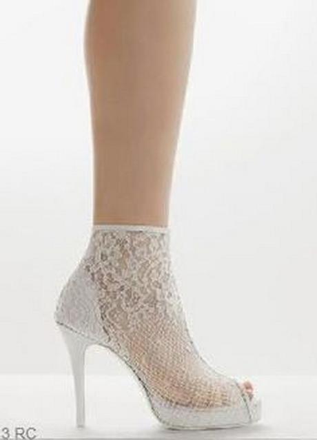 Evening Dresses Prom Dresses Shoes Helston 55