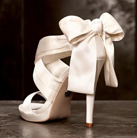 Evening Dresses Prom Dresses Shoes Helston 33