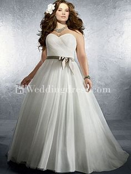 About Us Bridal Gowns Brides 75