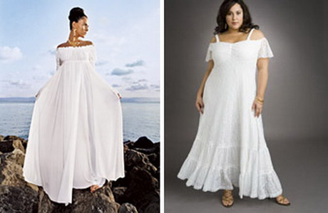 Wedding dresses for full figured women for Wedding dresses for larger figures
