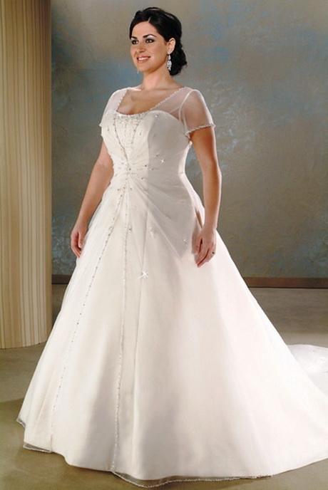 full figured wedding dresses wedding columbus pinterest full