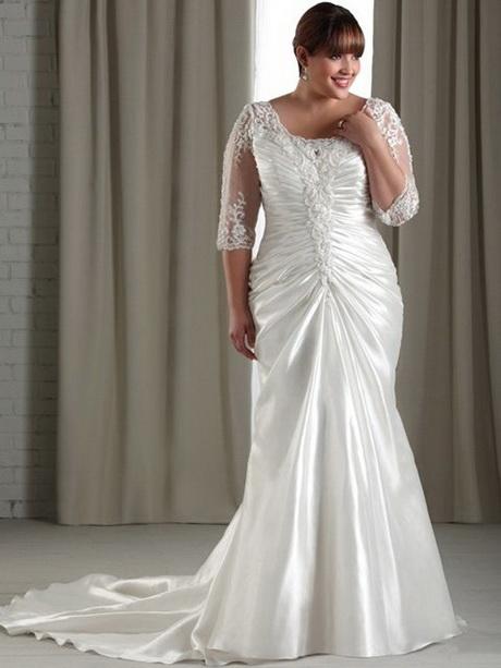 Whereas The Bride 67