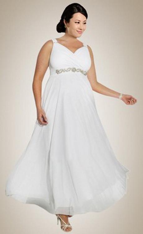 686ff10e3c5b3 Wedding dresses for plus sizes