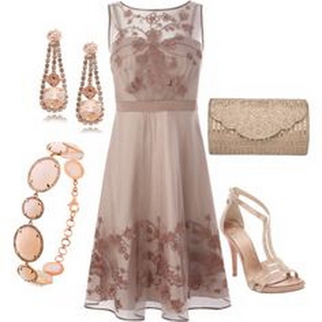 Wedding guest dress summer for Dress for a summer wedding