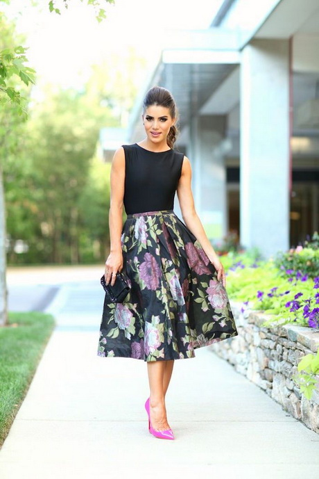 Wedding guest dresses for summer 2016