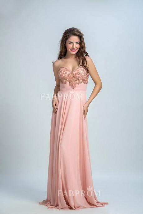 Wedding guest formal dress for Formal dress for wedding guests