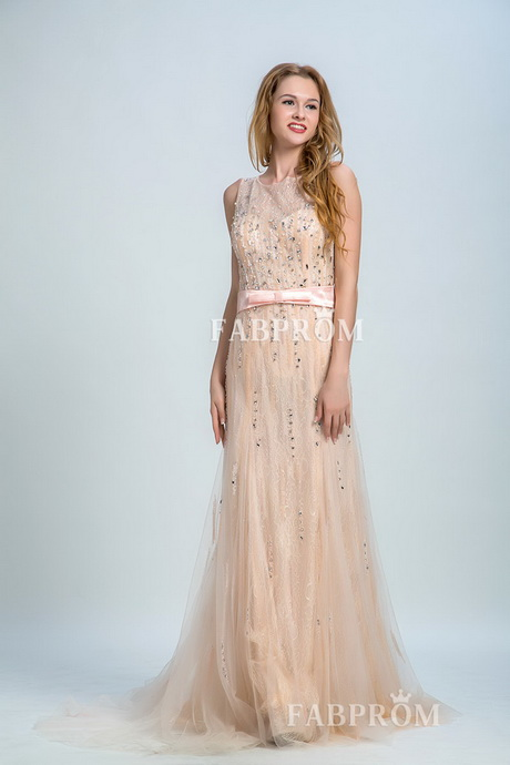 wedding guest formal dress