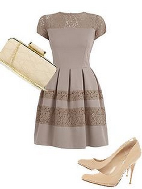 Wedding outfits for women guests for Wedding dress outfits for guests