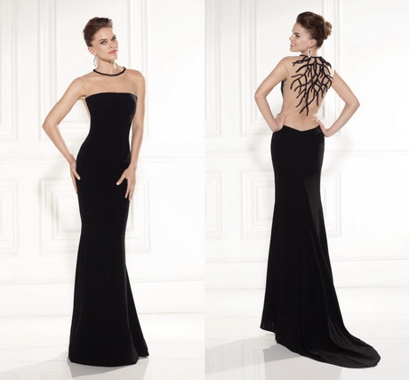 Luxury Evening Dresses Formal Dinner  Cocktail Dresses