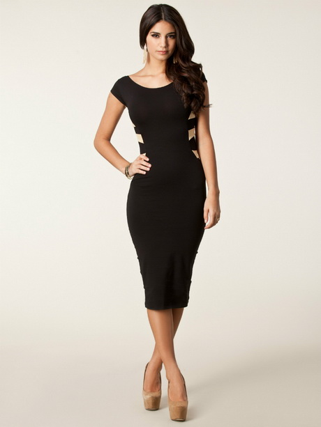 studio 1 plus size dresses