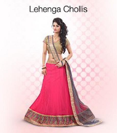 Bangalore dresses online shopping