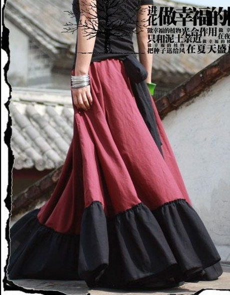 Plus Size Long Maxi Skirt Long Skirts for Women Boho Skirt Maxi Cotton Skirt Long Hippie Skirt Bohemian Skirt * Free Shipping * XS - XXL BillysThaiShop. 5 out of 5 stars () $ Free because here they come. There are womens cotton skirts for sale on Etsy, and they cost $ on average. The most common womens cotton skirts.