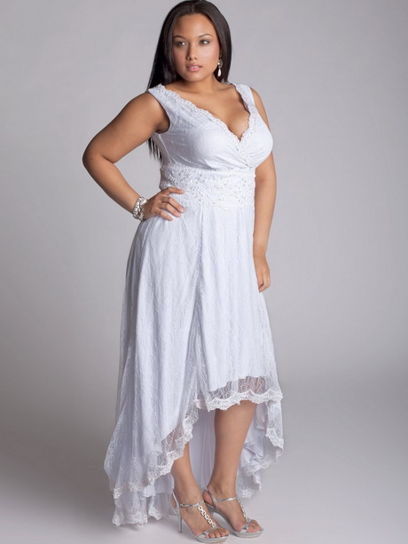 Womens White Sundresses