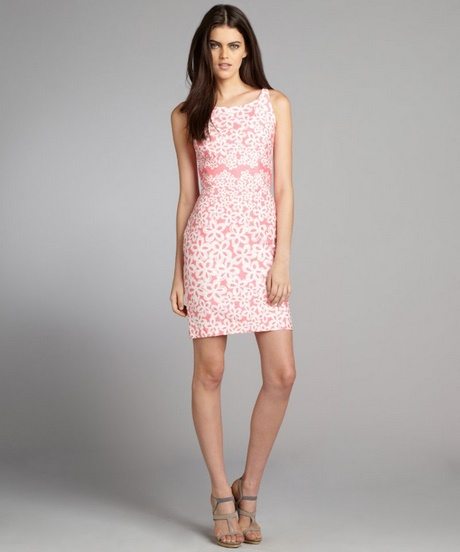 Smart, style-savvy women know that clearance dresses are the better buy. Find clearance dresses from HSN in a variety of styles from maxi to floor length. Dress Style. A-Line (1) Fit & Flare (7).