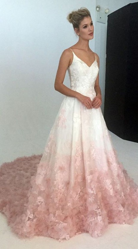 One Shoulder Dresses  Asymmetric dress styles  ASOS