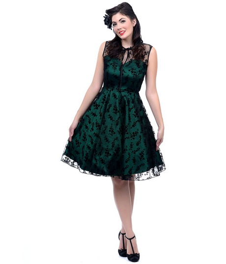 Find great deals on eBay for green and black dress. Shop with confidence.