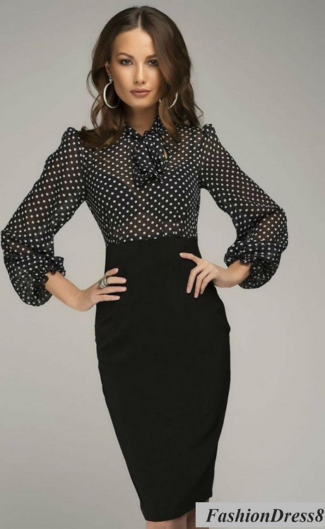 Women's Polka Dot Wrap High-Low Soft Dress by White House Black Market, Black/White, Size XXS Serving up a touch of vintage flavor, our polka dot design features a wrap silhouette and a flowy high-low hem.