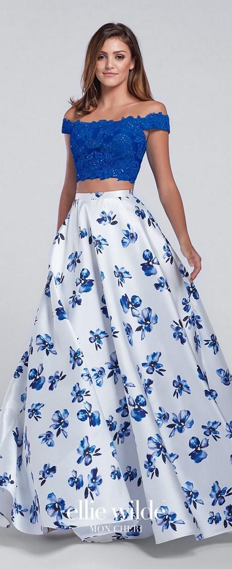 Long Sleeve Blush Dress