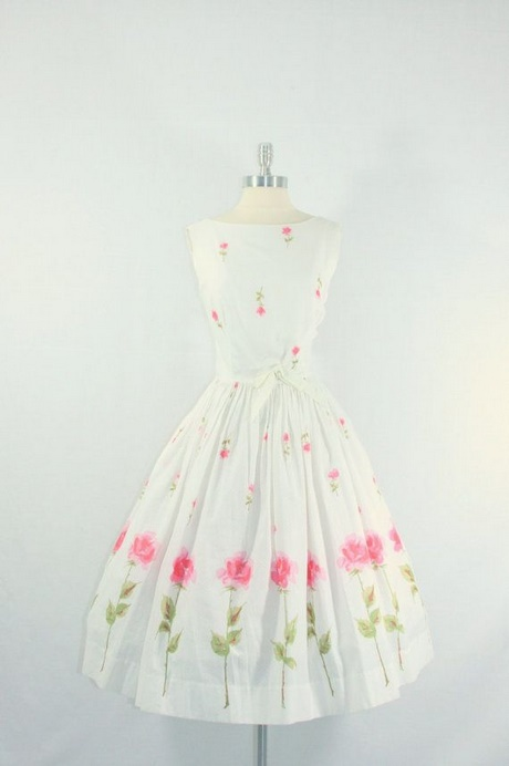 Cotton Frocks For Womens