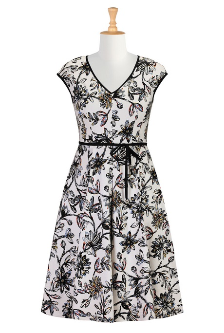 Cotton Dresses: Find your perfect dress featuring tons of styles and fashions from eacvuazs.ga Your Online Women's Clothing Store! Get 5% in rewards with Club O!